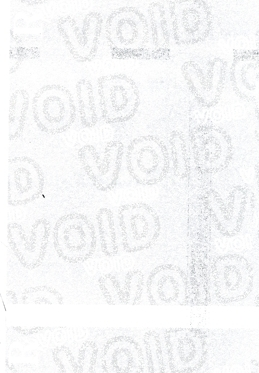 Void Security background