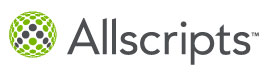 Allscripts