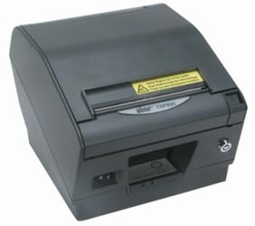 Star TSP800 Rx Thermal Paper Printer